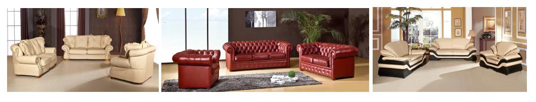 european leather sofa.png
