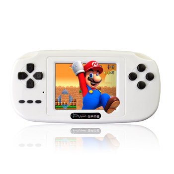 Pvp Game Console Games Of Desire 3 Inch With 100 Retro Games