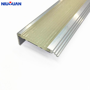 f90d427fc99 Anti-slip Strip For Stairs