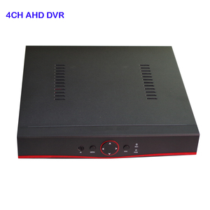 New Products h 264 dvr admin password reset wholesale new products  manufacture in China