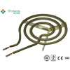 competitive high-temperature electric mosquito coil heating element supplier