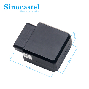 Android Car Gps Tracker, Android Car Gps Tracker Suppliers