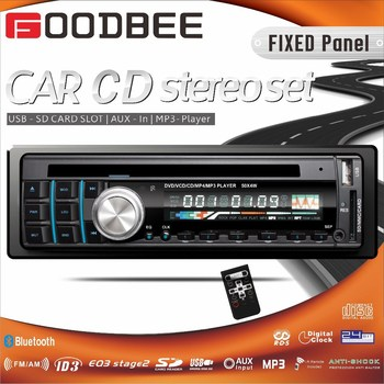 1 din voiture support cd avec usb sd rds radio buy product on. Black Bedroom Furniture Sets. Home Design Ideas