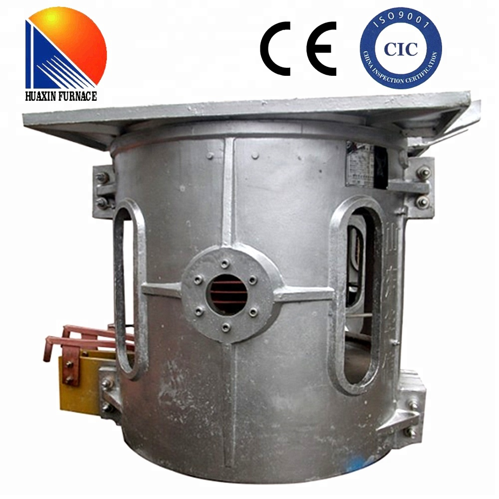 Aluminum Electric Melting Furnace Relay Cost Suppliers And Manufacturers At