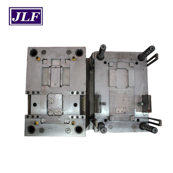 China Custom Mould, China Custom Mould Manufacturers and