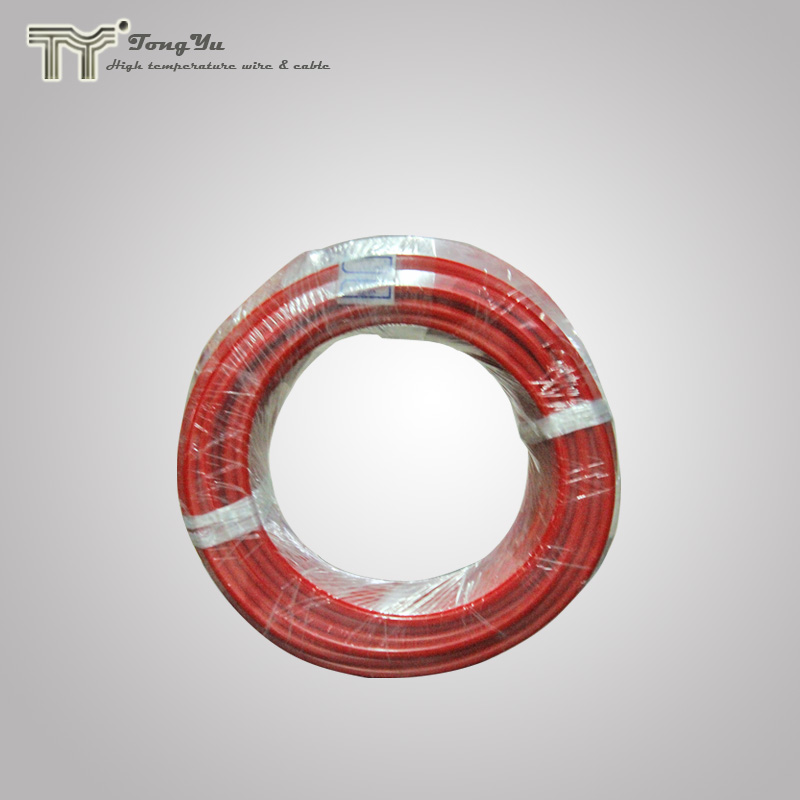 4awg Silicone Wire, 4awg Silicone Wire Suppliers and Manufacturers ...