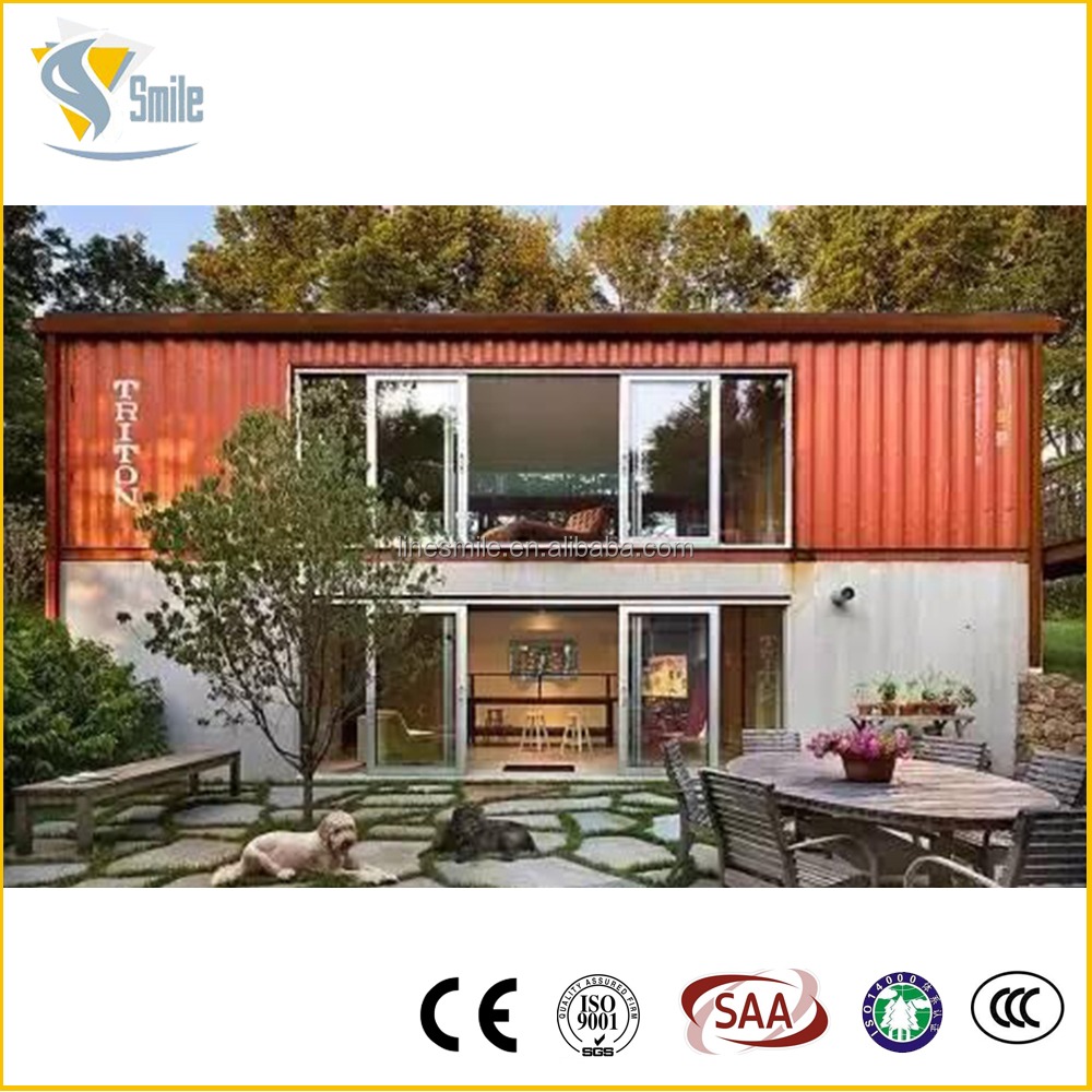 Eco Friendly Container House Low Cost House Design In Nepal Buy