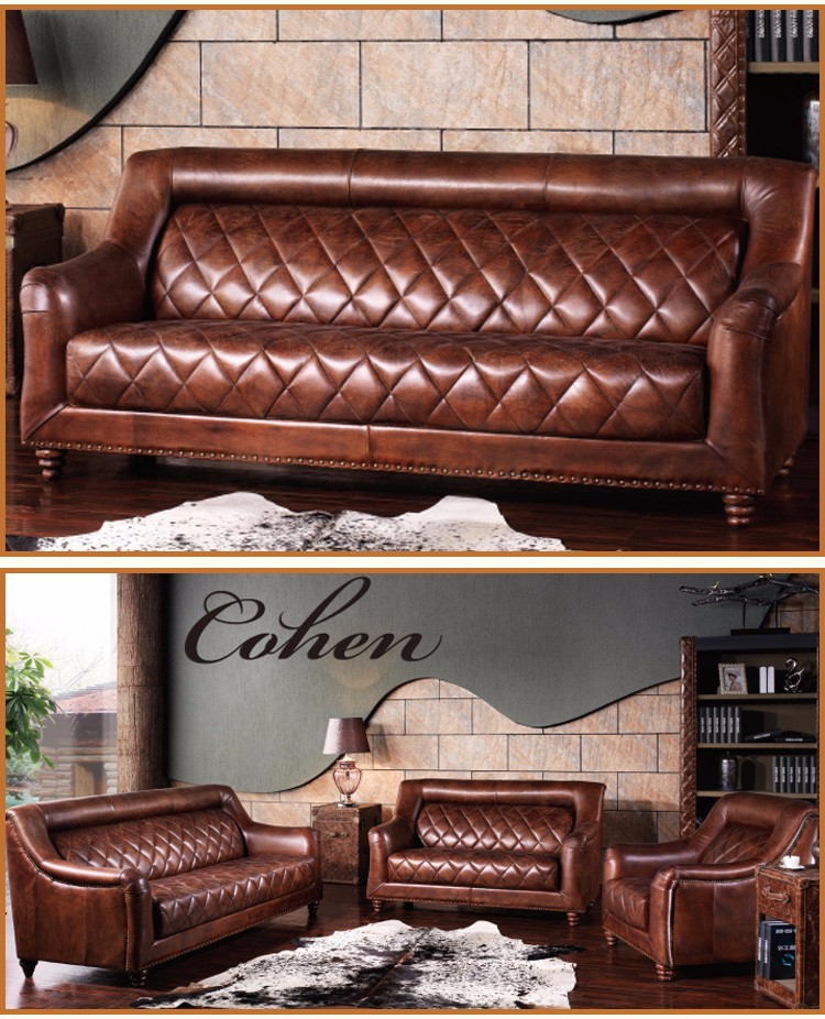 Double Sided Sofa sectional sofa set designs with price images cebu w double sided