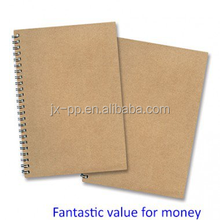 Brandable Eco A5 Note Pad