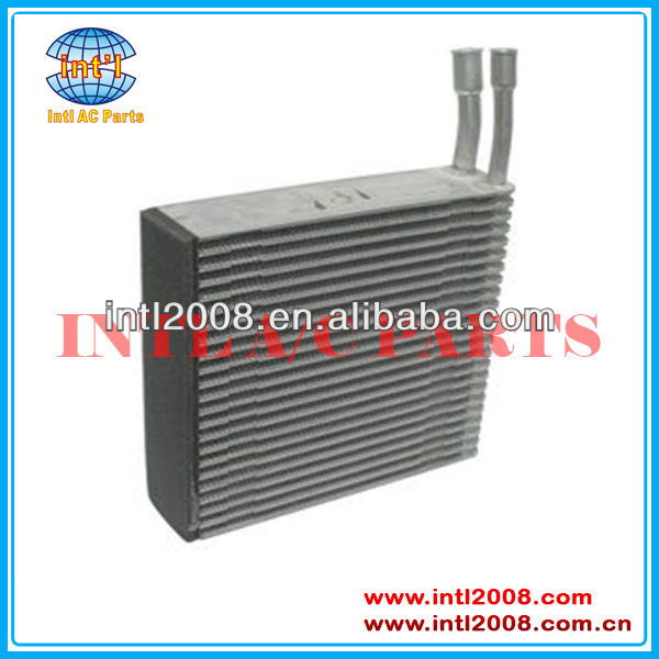 Air Evaporator Price For Jeep Liberty/Dodge 68003994AA/5066549AD