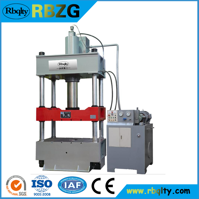 low cost price for electric hydraulic hose press hydraulic forging press