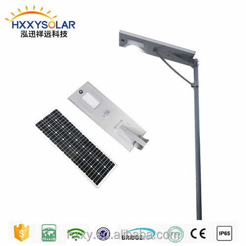 Marvelous Solar Powered Heat Lamp, Solar Powered Heat Lamp Suppliers And  Manufacturers At Alibaba.com