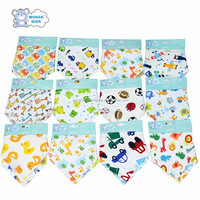 2015 unique design wholesale baby bibs for baby