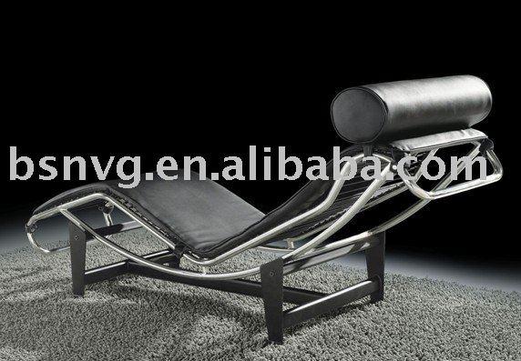 Amazing Luxury Leisure Relax Chairs   Buy Luxury Leisure Relax Chairs,Home  Furniture,Relax Chair Product On Alibaba.com
