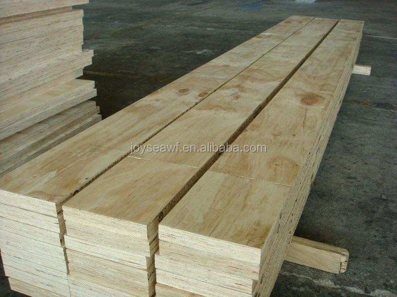Laminate timber beams wood structure lvl for
