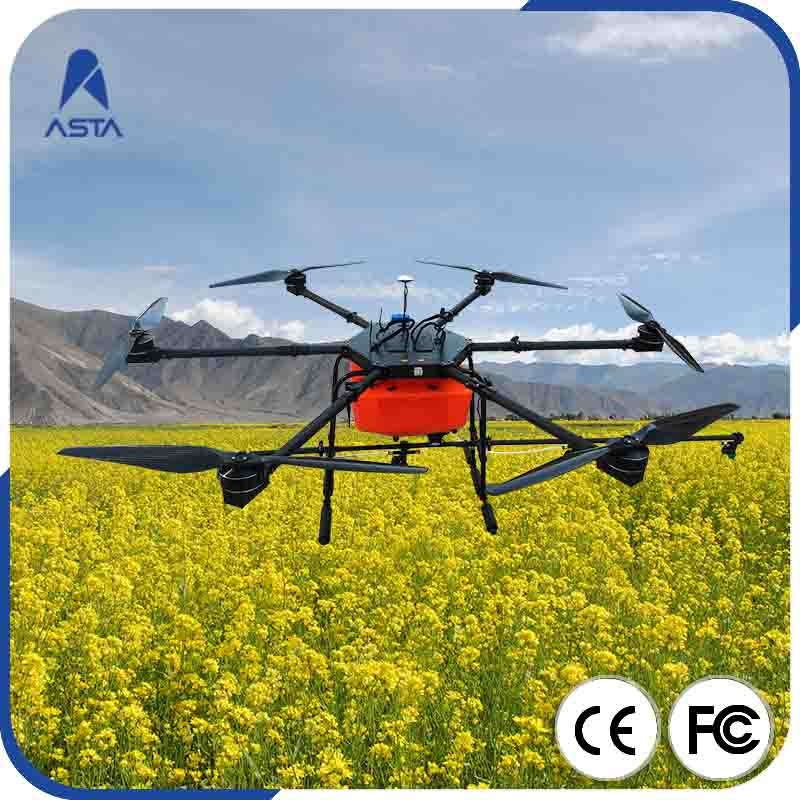 Hot Sale New Products Carbon Fiber Frame Waterproof Spray Pump Agricultural