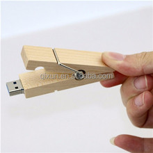 paypal accept 128mb 256mb 512mb 1gb 2gb 4gb 8gb 16gb 32gb 64gb cheap clip wooden cover 8GB usb 2.0 flash drive memory stick