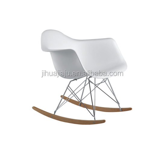 replica fiberglass egg ball pod egg chairegg pod chair with speakers