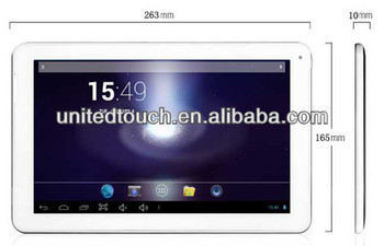 cheap tablet pc