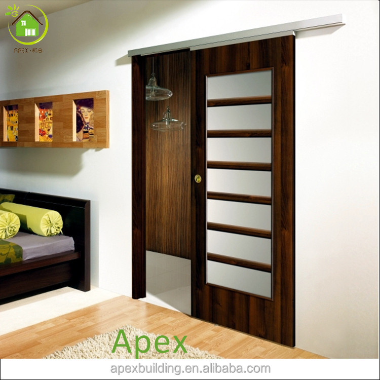 Exterior Pocket Doors, Exterior Pocket Doors Suppliers And Manufacturers At  Alibaba.com