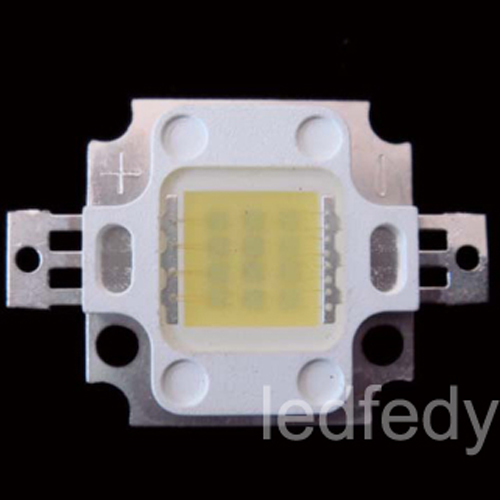 High power 10 watts led ( professional manufacturer)