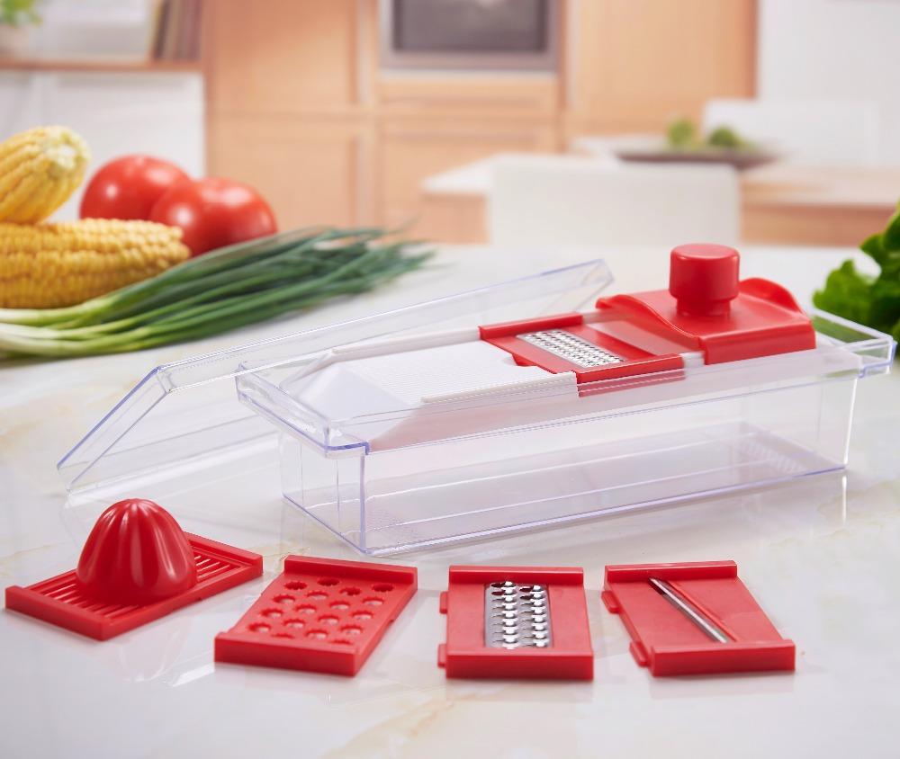 Plastic Kitchen Accessories Wholesale, Kitchen Accessories Suppliers ...
