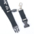 Top quality fashion  beautiful woven jacquard  lanyard with custom logo