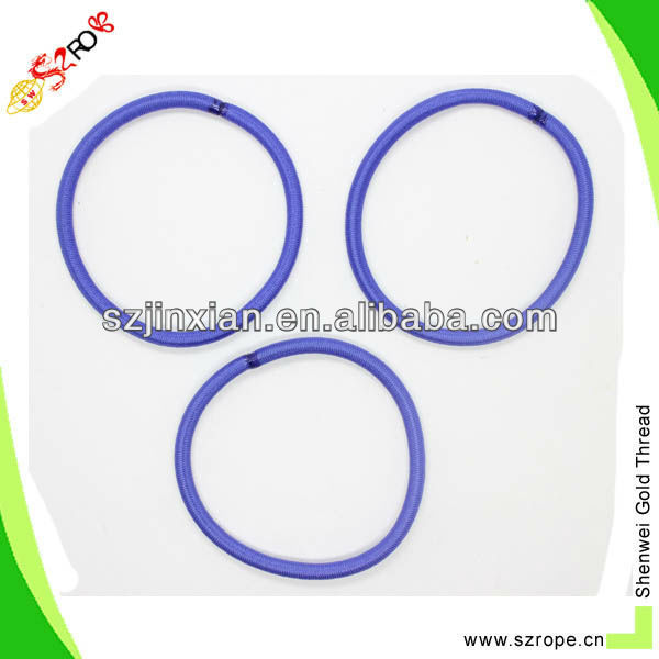 best selling bulk hair band for Girls