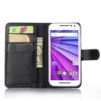 Phone case for Motorola X style housing / cheap cover for Moto X style mobile case / for Motorola X style pu leather case