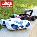 Free Shipping YD216 RC racing car 4CH 2 4Ghz Real time Video iPhone ipad Controlled Racing