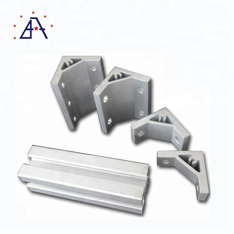 Low Price High Corrosion Resistance Auto Spare Parts