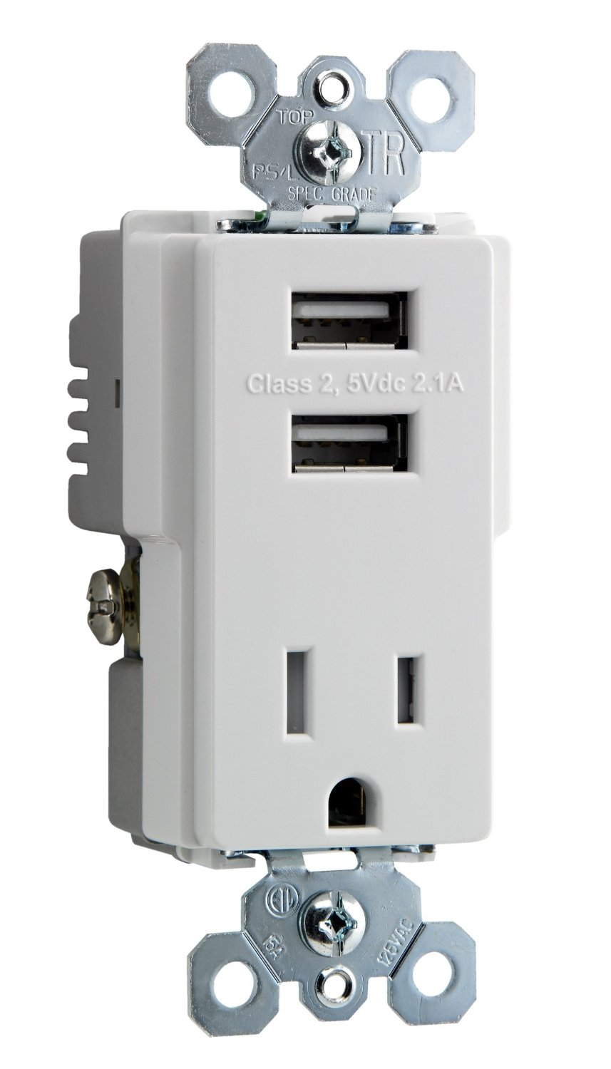 Cheap Outlet Usb Combo, find Outlet Usb Combo deals on line at ...