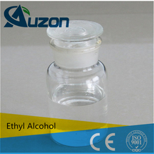 ethyl alcohol price