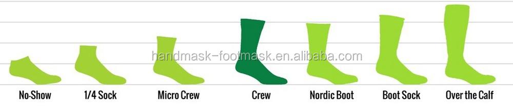 MiFo High Quality Custom Grip Socks - Mifo High Quality Custom Grip Socks - Buy Grip Socks,Custom Grip