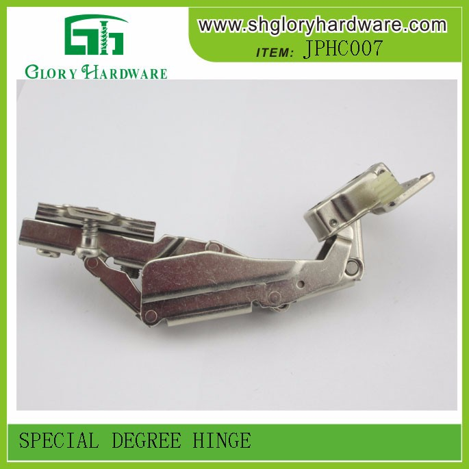 New useful german hinge 60 03726