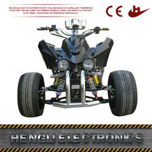 200Cc Racing Style Used Amphibious Cheap 125Cc Quad Atv For Sale