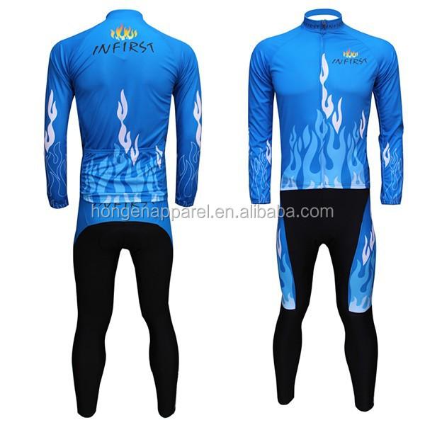 China italia cycling wholesale 🇨🇳 - Alibaba 5fa8df44f