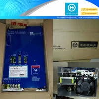 ThyssenKrupp lift INVERTER CPIK-32M1 Elevator parts