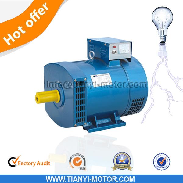 generator motor. Alternator Generator 3kw Electric Price List - Buy Generator,3kw Alternator,Generator Product On Alibaba.com Motor F