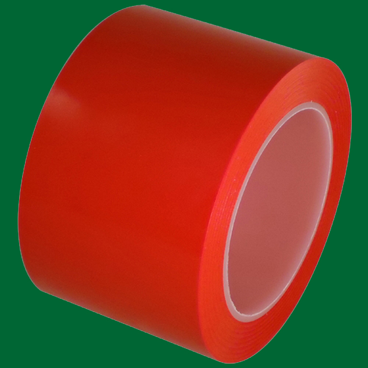 High quality moisture Proof waterproof pe tape film suppliers
