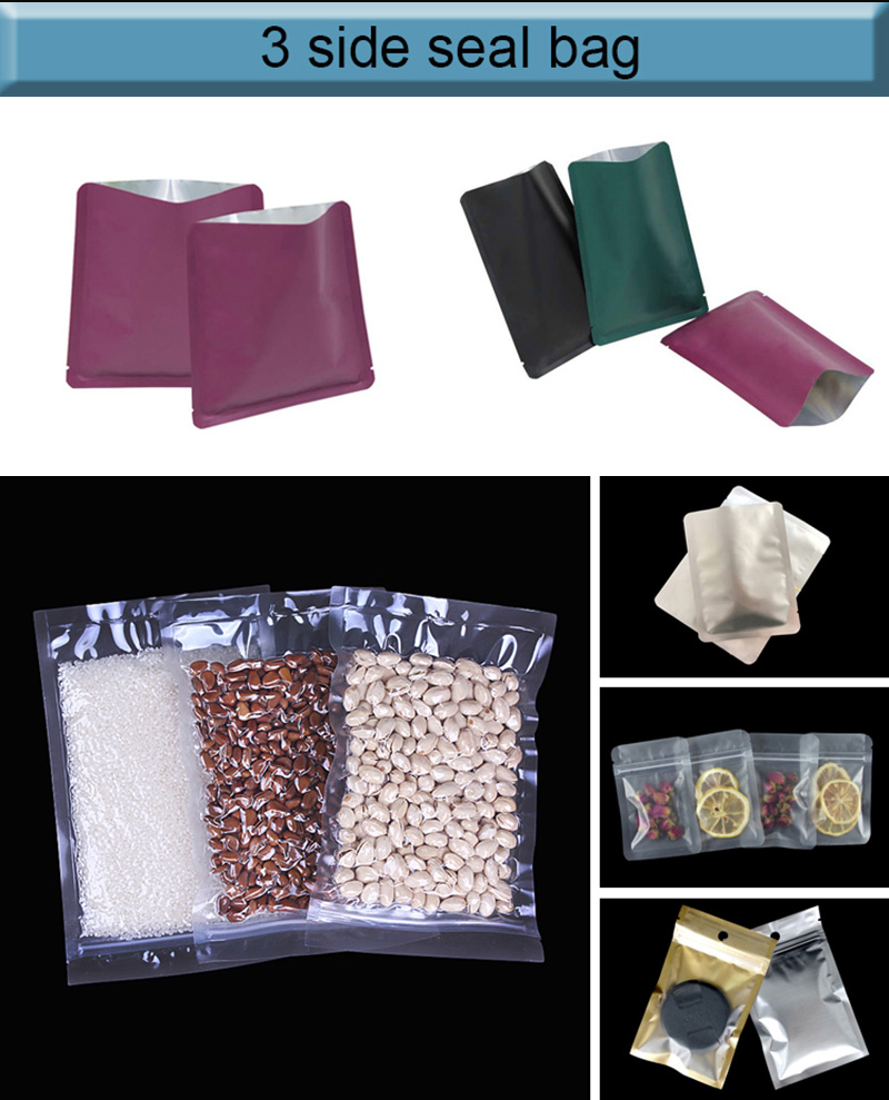3-side-seal-bag