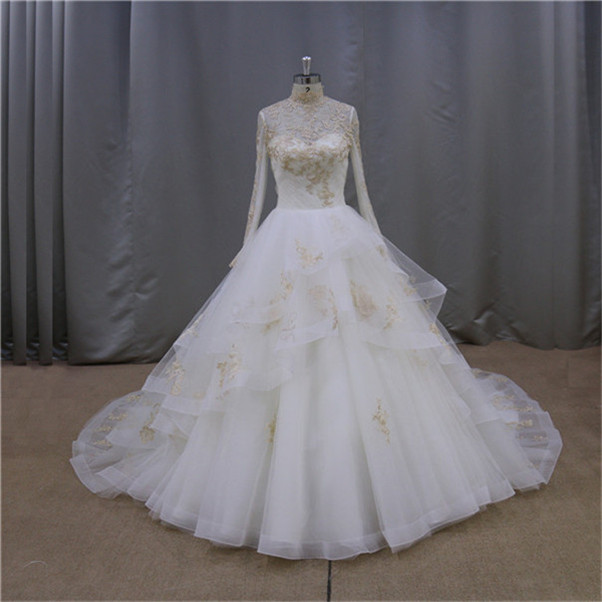 Alibaba Wedding Gowns Suppliers And Manufacturers At