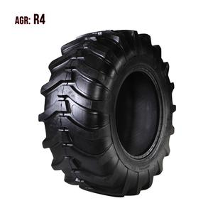 Hot Selling Agricultural Implement Tire 13.6 16 Tractor Tyre