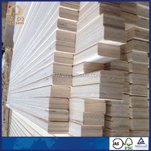kd high density lumber best price (china)