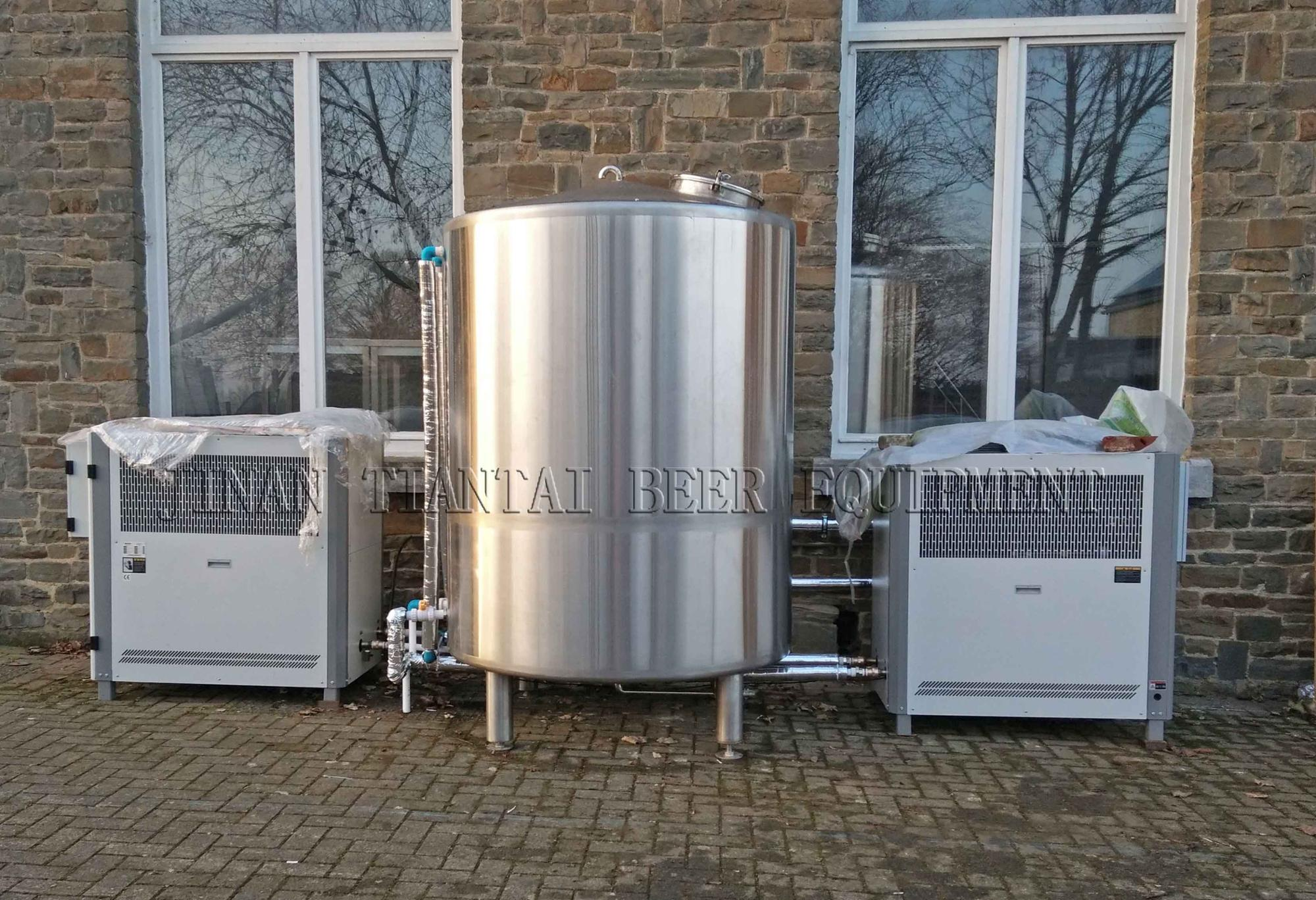 100 Liter Diy Electric Beer Homebrew All Grain Equipment - Buy Homebrew All  Grain Equipment,Electric Beer Homebrew All Grain Equipment,Diy Homebrew