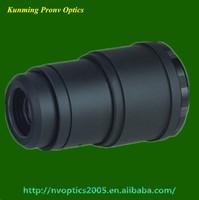 high performance digital monocular/night vision scope