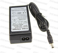 AC DC 25.2V 2A Switching Power Adaptor Charger (with EK approved)