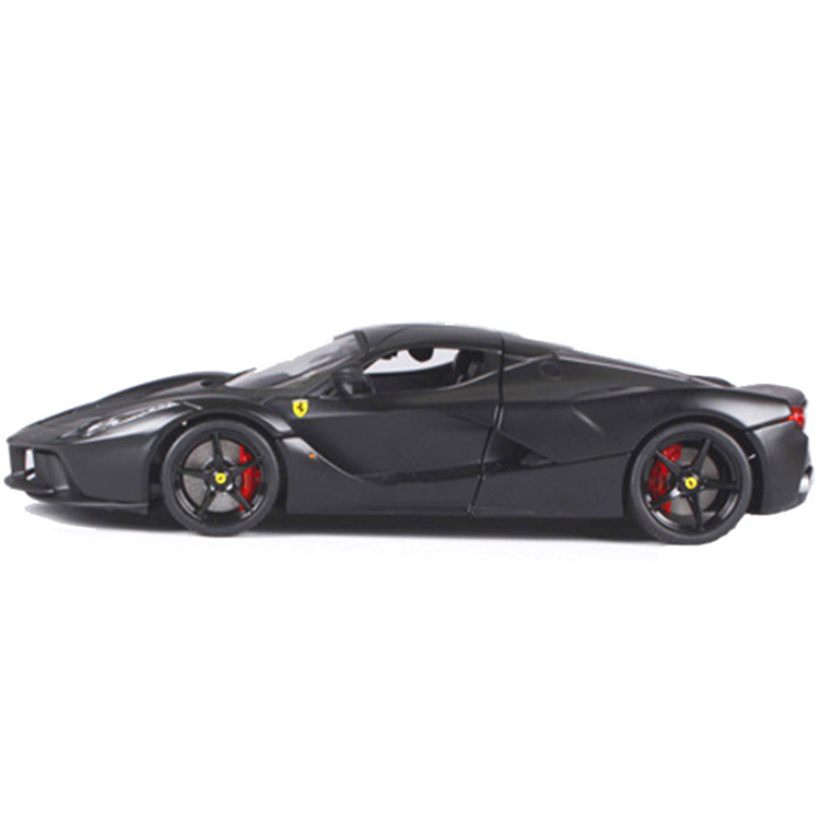Brand New 1/8 Scale Model Car Kits Picture Made In China - Buy 1/8 Scale  Model Car Kits Picture,1/8 Scale Model Car Kits Picture,1/8 Scale Model Car