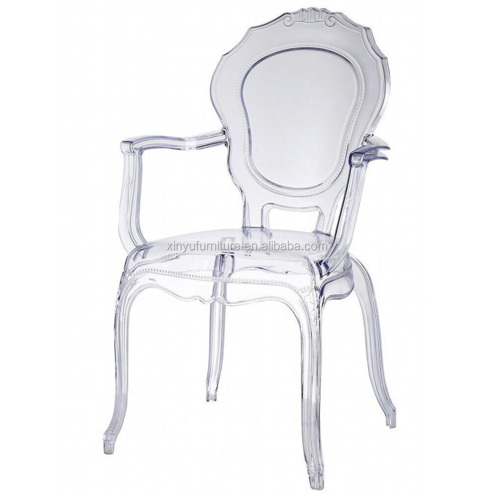 Design Acrylic Chairs yellow acrylic chair suppliers and manufacturers at alibaba com