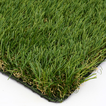 Natura in diretta artificiale paesaggio turf synthect <span class=keywords><strong>erba</strong></span> artificiale e <span class=keywords><strong>di</strong></span> sport pavimentazione